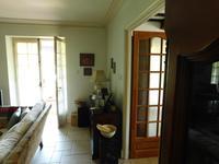 French property for sale in GONTAUD DE NOGARET, Lot et Garonne - €162,000 - photo 5