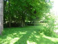 French property for sale in BOISSY MAUGIS, Orne - €315,000 - photo 5