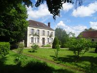 French property for sale in BOISSY MAUGIS, Orne - €315,000 - photo 10
