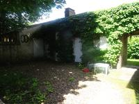 French property for sale in BOISSY MAUGIS, Orne - €315,000 - photo 9
