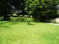 French property for sale in BOISSY MAUGIS, Orne - €315,000 - photo 6