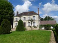 French property for sale in BOISSY MAUGIS, Orne - €315,000 - photo 2
