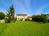 French property for sale in CHIVES, Charente Maritime - €119,900 - photo 9