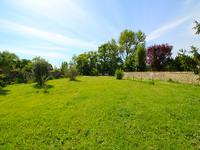 French property for sale in CHIVES, Charente Maritime - €119,900 - photo 2