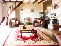 French property for sale in JOSSELIN, Morbihan - €413,000 - photo 5