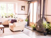 French property for sale in JOSSELIN, Morbihan - €413,000 - photo 6