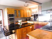 French property for sale in JOSSELIN, Morbihan - €413,000 - photo 4
