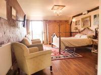 French property for sale in JOSSELIN, Morbihan - €413,000 - photo 7