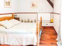 French property for sale in JOSSELIN, Morbihan - €413,000 - photo 8
