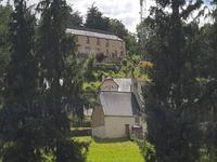 French property for sale in JOSSELIN, Morbihan - €413,000 - photo 2