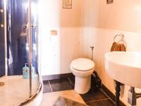 French property for sale in JOSSELIN, Morbihan - €413,000 - photo 10