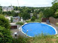 French property for sale in JOSSELIN, Morbihan - €413,000 - photo 3