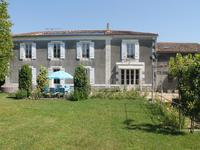 French property, houses and homes for sale inLE VANNEAU IRLEAUDeux_Sevres Poitou_Charentes