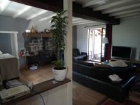 French property for sale in EVAUX LES BAINS, Creuse - €199,800 - photo 6