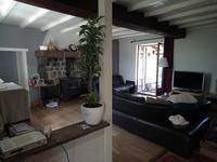 Maison à vendre à EVAUX LES BAINS en Creuse - photo 5