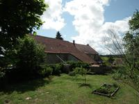French property for sale in EVAUX LES BAINS, Creuse - €199,800 - photo 2