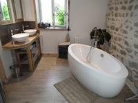 Maison à vendre à EVAUX LES BAINS en Creuse - photo 9