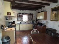 Maison à vendre à EVAUX LES BAINS en Creuse - photo 6