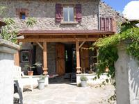 French property for sale in EVAUX LES BAINS, Creuse - €199,800 - photo 4