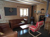 Maison à vendre à EVAUX LES BAINS en Creuse - photo 7
