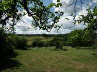 French property for sale in EVAUX LES BAINS, Creuse - €199,800 - photo 3