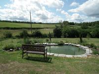 French property for sale in EVAUX LES BAINS, Creuse - €199,800 - photo 5
