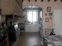 French property for sale in CUVES, Manche - €147,150 - photo 2