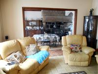French property for sale in CUVES, Manche - €147,150 - photo 4