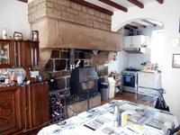 French property for sale in CUVES, Manche - €147,150 - photo 5