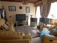 French property for sale in CUVES, Manche - €147,150 - photo 3