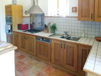 French property for sale in MONFLANQUIN, Lot et Garonne - €424,000 - photo 8