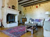 French property for sale in MONFLANQUIN, Lot et Garonne - €424,000 - photo 5
