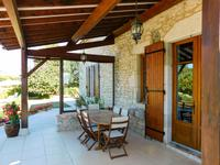 French property for sale in MONFLANQUIN, Lot et Garonne - €424,000 - photo 3