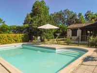 French property for sale in MONFLANQUIN, Lot et Garonne - €424,000 - photo 4