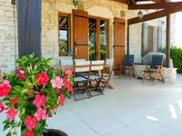 French property for sale in MONFLANQUIN, Lot et Garonne - €424,000 - photo 2