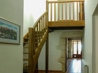 French property for sale in MONFLANQUIN, Lot et Garonne - €424,000 - photo 9