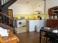 French property for sale in ANTRAIN, Ille et Vilaine - €51,000 - photo 2