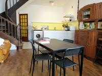 French property for sale in ANTRAIN, Ille et Vilaine - €51,000 - photo 3
