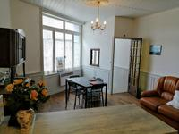French property for sale in ANTRAIN, Ille et Vilaine - €51,000 - photo 4