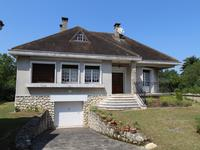 French property, houses and homes for sale inST GERMAINVienne Poitou_Charentes