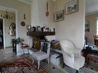 French property for sale in ST GERMAIN, Vienne - €199,000 - photo 10