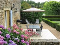 French property for sale in SARLAT LA CANEDA, Dordogne - €713,126 - photo 9