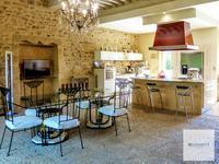 French property for sale in SARLAT LA CANEDA, Dordogne - €713,126 - photo 5