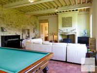 French property for sale in SARLAT LA CANEDA, Dordogne - €713,126 - photo 6