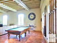 French property for sale in SARLAT LA CANEDA, Dordogne - €713,126 - photo 7
