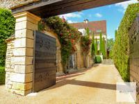 French property for sale in SARLAT LA CANEDA, Dordogne - €713,126 - photo 10