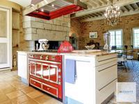 French property for sale in SARLAT LA CANEDA, Dordogne - €713,126 - photo 4