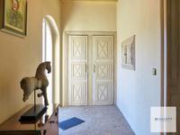 French property for sale in SARLAT LA CANEDA, Dordogne - €713,126 - photo 3