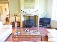 French property for sale in SARLAT LA CANEDA, Dordogne - €713,126 - photo 8