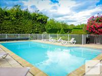 French property for sale in SARLAT LA CANEDA, Dordogne - €713,126 - photo 2